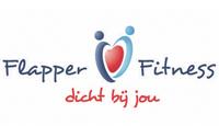 Flapper Fitness