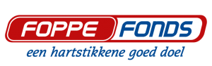 Logo-Foppe-Fonds